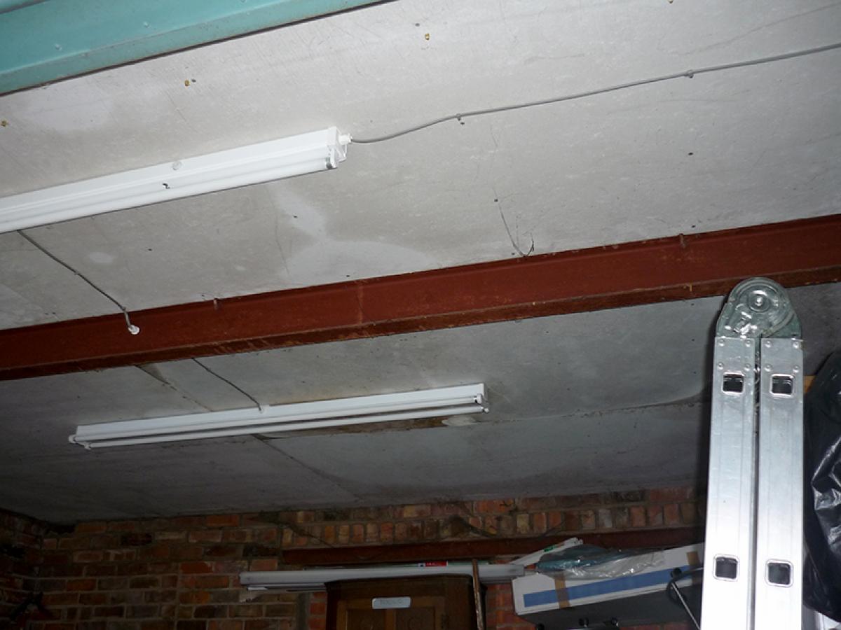 ceiling ceilings false gypsum decoration interior for pvc laminated sale boards