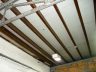 Asbestos-Paper-Lining-to-Non-Asbestos-Ceiling