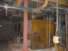 Boiler-House-After-Asbestos-Insulation-Removal