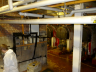 Boiler-House-Before-Asbestos-Insulation-Removal