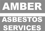 Amber Asbestos Services Lincolnshire